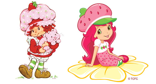 http://errwhateverz.files.wordpress.com/2009/10/strawberry-shortcake1.jpg