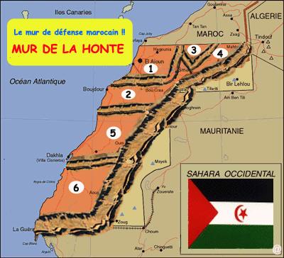 morocco_wall